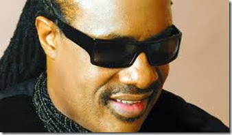Stevie Wonder entradas disponibles hasta adelante no agotadas