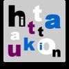 hittaauktion-logo-cccccc-100