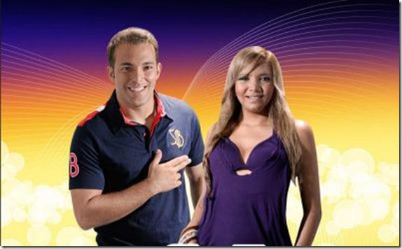 resenha promocional setembro 2010