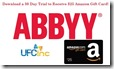 ABBYY_CertifiedPartner_logo - trial