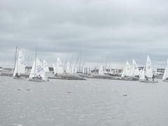 Sailing regatta 7.30.12 boats6