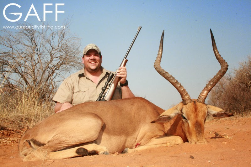 Shotplacement-Hunting-Africa (1).jpg