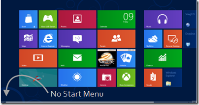 windows8_startmenu
