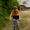 20090516-silesia bike maraton-186.jpg