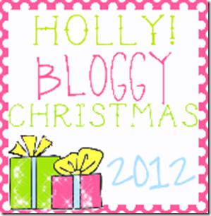 hollybloggychristmas1