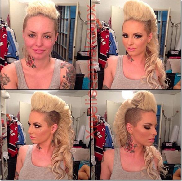 adult-stars-makeup-1