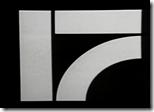 Channel.17.logo