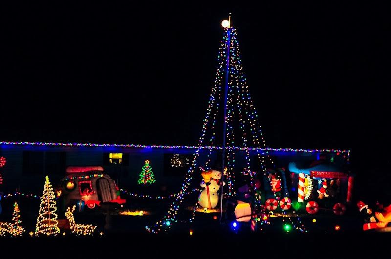 lights-3525
