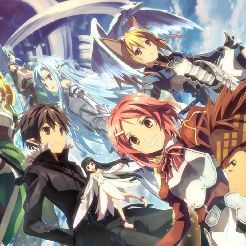 Anime Genre Action Romance Game Download Subtitle Indonesia