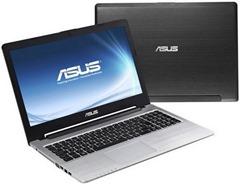 ASUS-Elite-S56CM-X0177H-Laptop