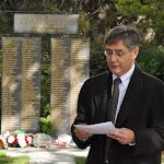 2012 09 19 POURNY Michel Père-Lach (500).JPG