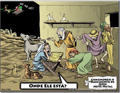 Natal-de-Jesus