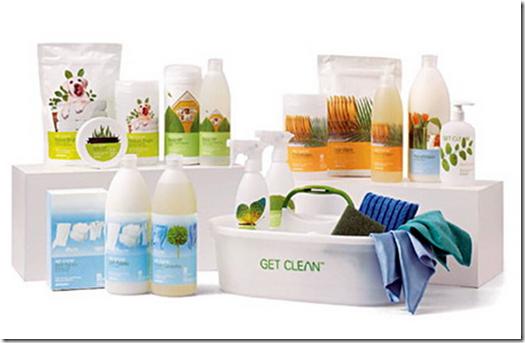 Get Clean Line