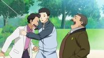 [Doremi-Oyatsu] Ginga e Kickoff!! - 11 (1280x720 x264 AAC) [FFFAE81E].mkv_snapshot_14.11_[2012.06.24_21.14.59]