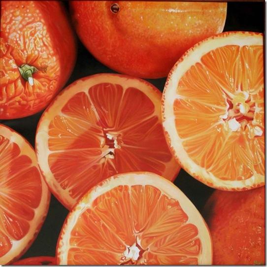 Fruits XVII