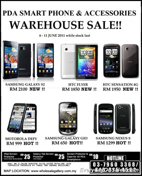PDA-Smart-Phone-Warehouse-S-EverydayOnSales-Warehouse-Sale-Promotion-Deal-Discount