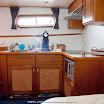 ADMIRAAL Jacht- & Scheepsbetimmeringen_MJ Lady Jane_keuken_211393449505439.jpg