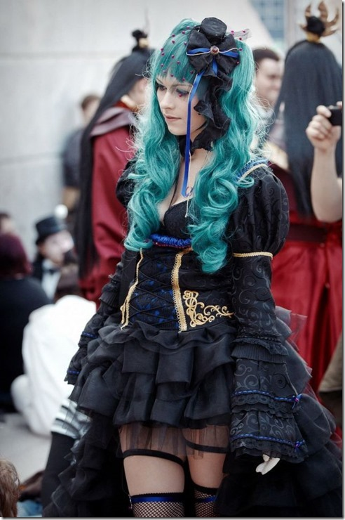 cosplay-leipsiger-buchmesse-31
