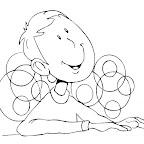 Dibujos dia del alumno para colorear (31).jpg