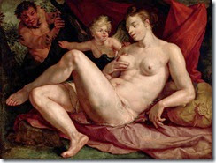 Hendrick_Goltzius_-_Jupiter_en_Antiope