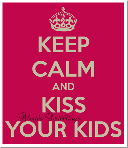 keep-calm-and-kiss-your-kids