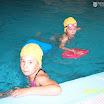 2011-zs-plavecky-006.jpg