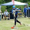 20080621 MSP Sadek 003.jpg