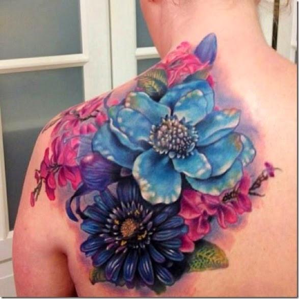 awesome-tattoos-art-017