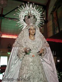 triunfo-granada-natividad-veinticinco-aniversario-2012-alvaro-abril-(21).jpg
