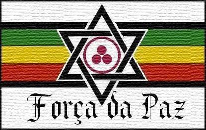Força da Paz