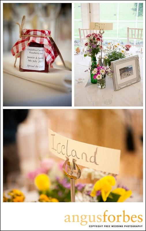 Scottish wedding Photographer dunkeld_013