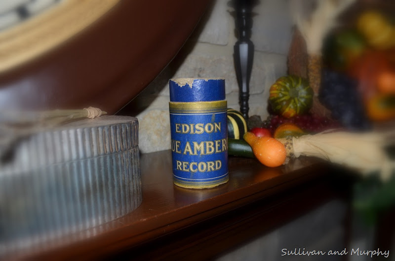recording disc