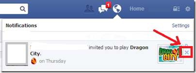 turn_off_facebook_game_notifications