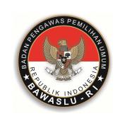 Penerimaan CPNS BAWASLU (Badan Pengawas Pemilihan Umum)
