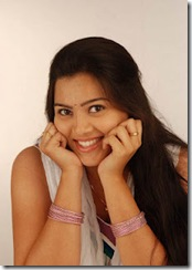 Meeravudan Krishna Movie Stills  Mycineworld Com (3)
