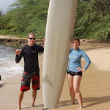 Hawaii2011