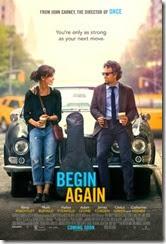 begin_again_xlg