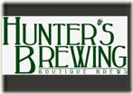 hunters_logo
