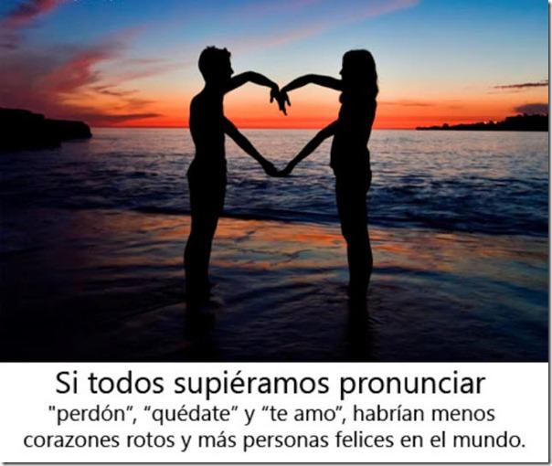 Personas-Felices-Corazones-Rotos_Imagenes-de-Amor