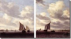 800px-Salomon_van_Ruysdael_-_Seascapes_with_Sailing_Boat_-_WGA20582