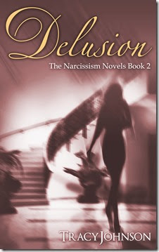 Delusion_ebook_Final