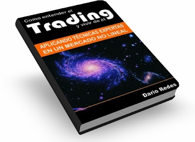 CMO ENTENDER EL TRADING Y VIVIR DE L [ Libro ] &#8211; Un excelente y prctico libro para descubrir el fascinante mundo del trading
