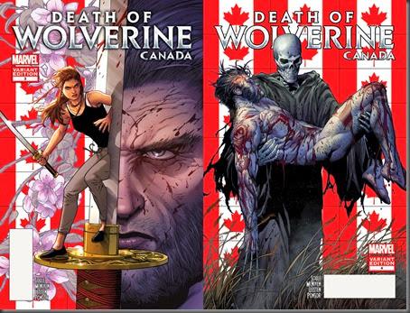 DeathOfWolverine-Canada3&4