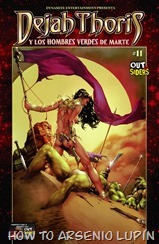 Dejah Thoris and the Green Men of Mars 011 (2014) (Digital) (K6-Empire) 00