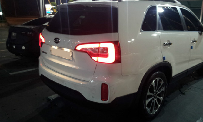 Makyajli-2014-Kia-Sorento-Facelift-4.jpg?imgmax=800