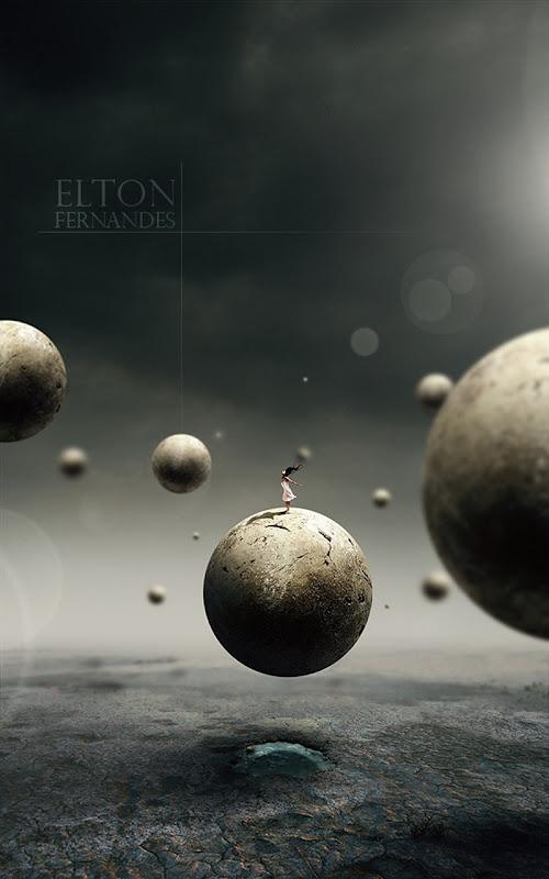 Equilibrium_by_EltonFernandes
