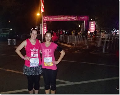 Enchanted 10K 6