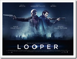 Looper-2012-Movie-Banner-Poster