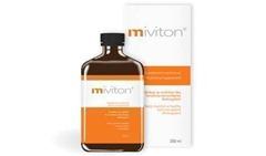 Miviton