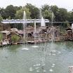 europapark056.jpg